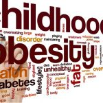 prevent childhood obesity