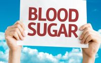 STABLE BLOOD SUGAR