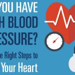 reduce blood pressure